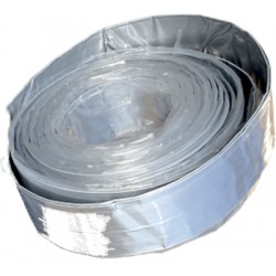 Rękaw aluminiowy ALUFOL obwód 90 cm