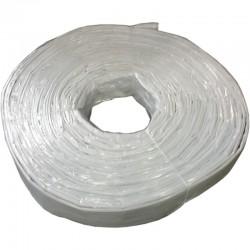 Rękaw aluminiowy ALUFOL obwód 72 cm