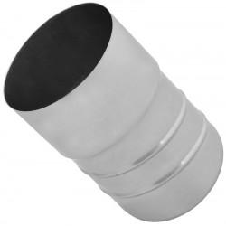 Złączka kwasoodporna górna fi 125