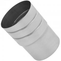 Złączka kwasoodporna dolna fi 150